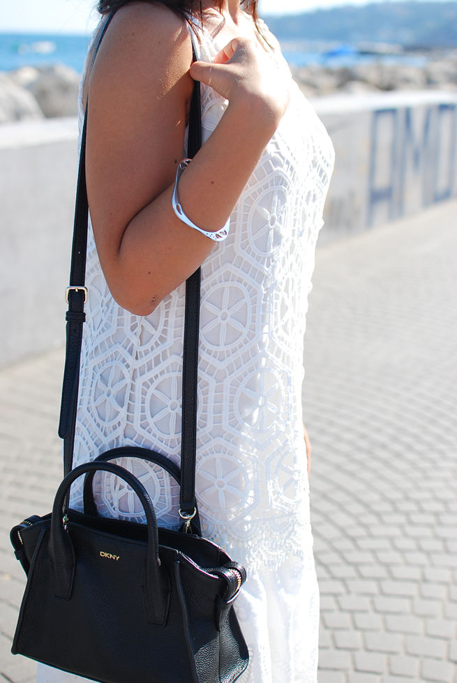 03-chiara-lanero-fashion-blogger-desigual-dress-summer-white