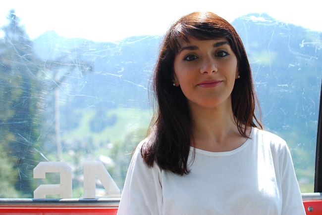 03-chiara-lanero-travel-blogger-rellerli-mountain-switzerland-adventure-alps