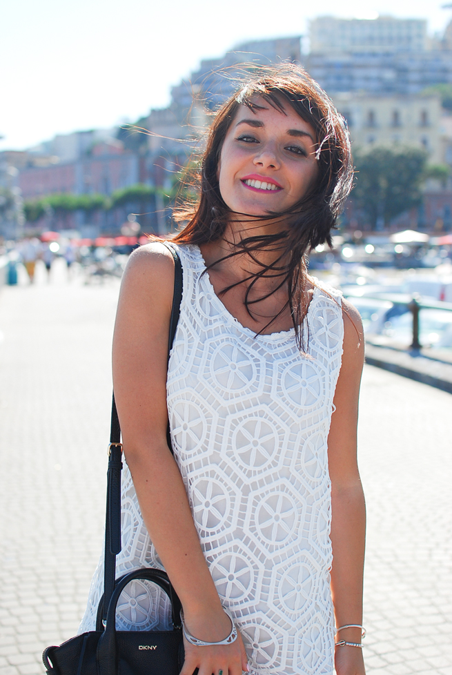 04-chiara-lanero-fashion-blogger-desigual-dress-summer-white