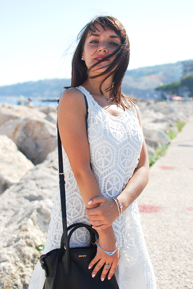 07-chiara-lanero-fashion-blogger-desigual-dress-summer-white
