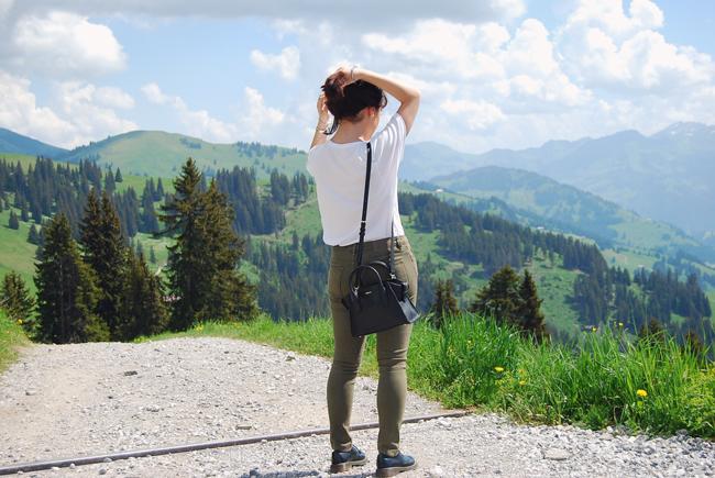 08-chiara-lanero-travel-blogger-rellerli-mountain-switzerland-adventure-alps