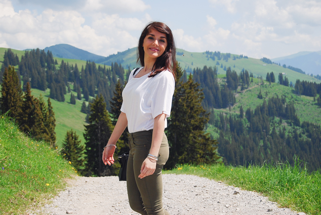 10-chiara-lanero-travel-blogger-rellerli-mountain-switzerland-adventure-alps