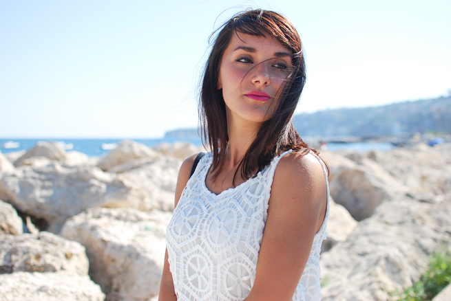 11-chiara-lanero-fashion-blogger-desigual-dress-summer-white