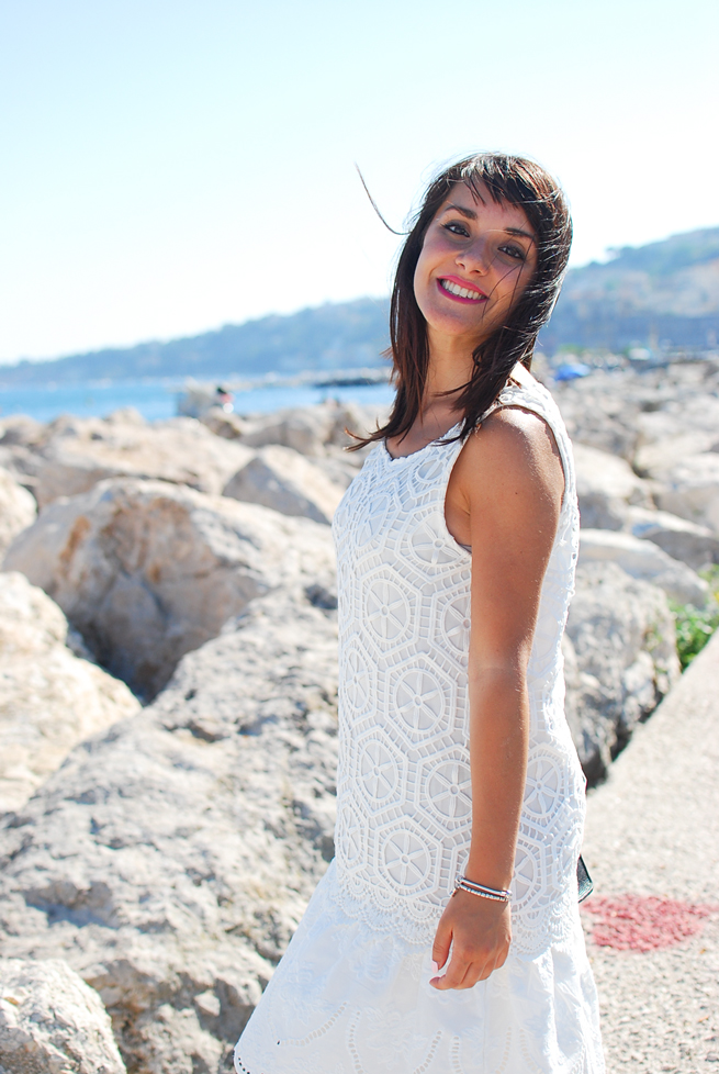 12-chiara-lanero-fashion-blogger-desigual-dress-summer-white