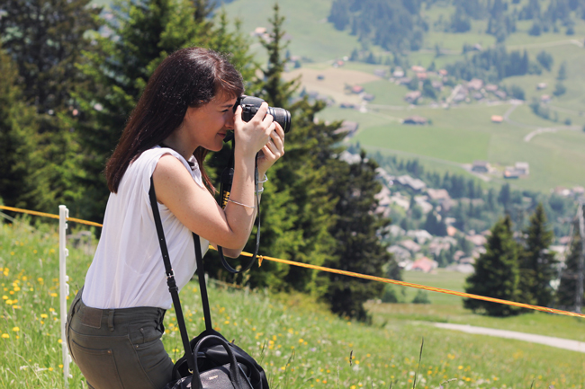 17-chiara-lanero-travel-blogger-rellerli-mountain-switzerland-adventure-alps