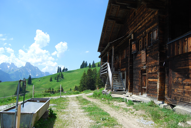 18-chiara-lanero-travel-blogger-rellerli-mountain-switzerland-adventure-alps