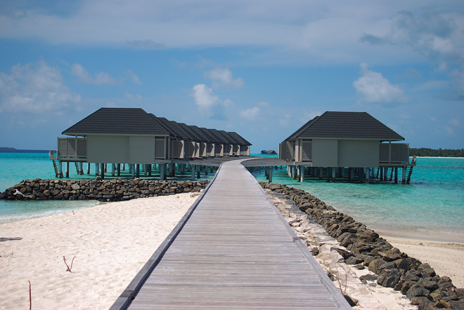 01-chiara-lanero-blogger-travel-maldives-summer-island-resort