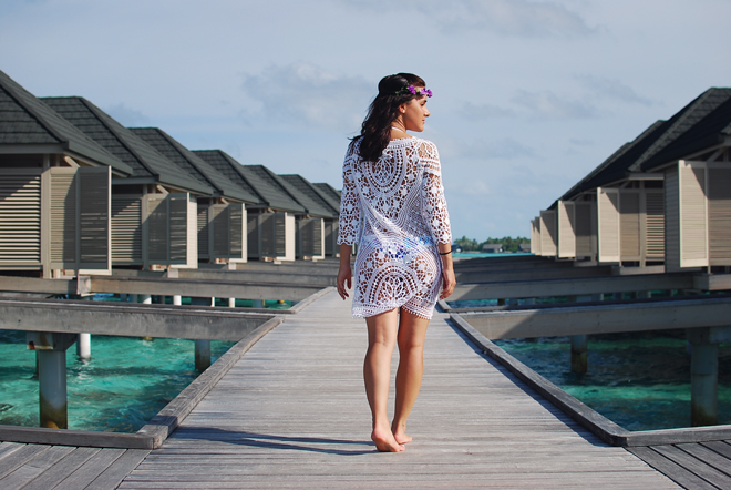 02-chiara-lanero-blogger-travel-maldives-summer-island-resort