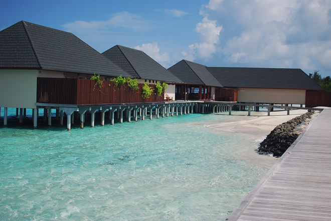 05-chiara-lanero-blogger-travel-maldives-summer-island-resort