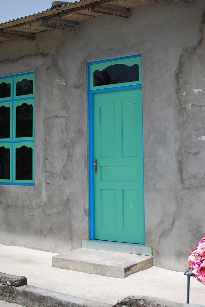 06-chiara-lanero-travel-blogger-maldives-island-excursion