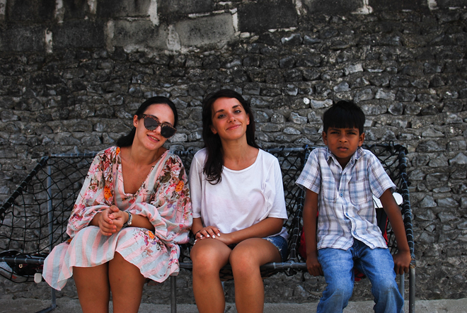 07-chiara-lanero-travel-blogger-maldives-island-excursion
