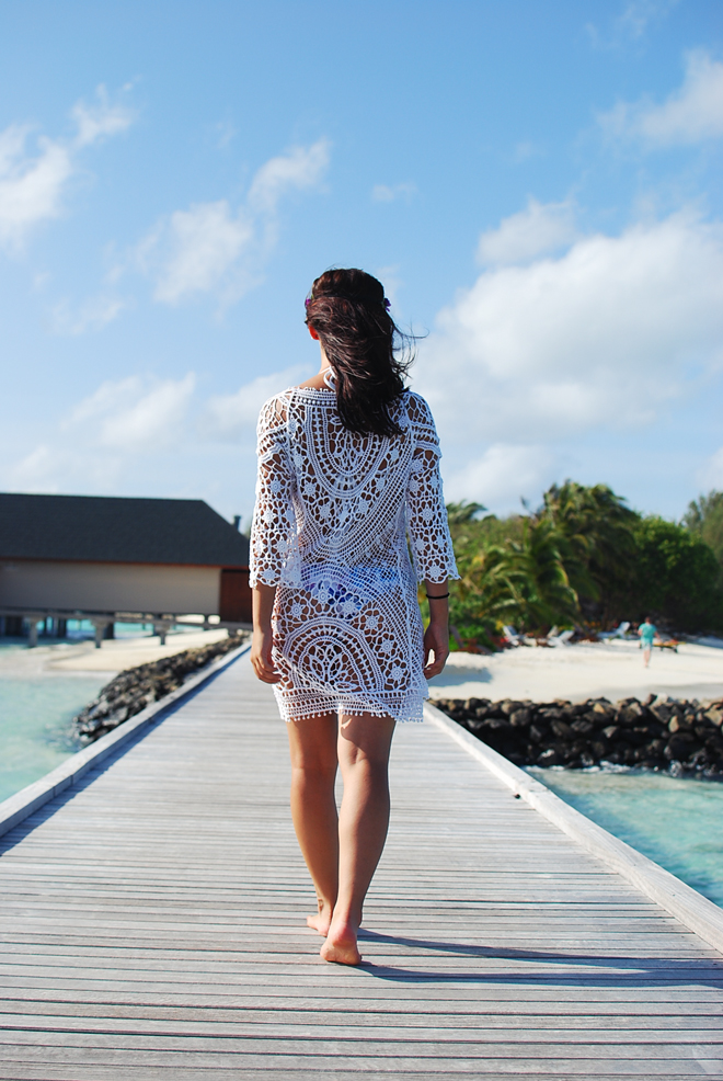 08-chiara-lanero-blogger-travel-maldives-summer-island-resort