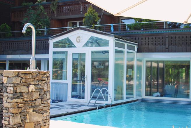 08-chiara-lanero-fashion-blogger-napoli-svizzera-piscina-pool-ermitage-hotel-tezenis