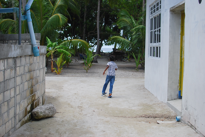 09-chiara-lanero-travel-blogger-maldives-island-excursion