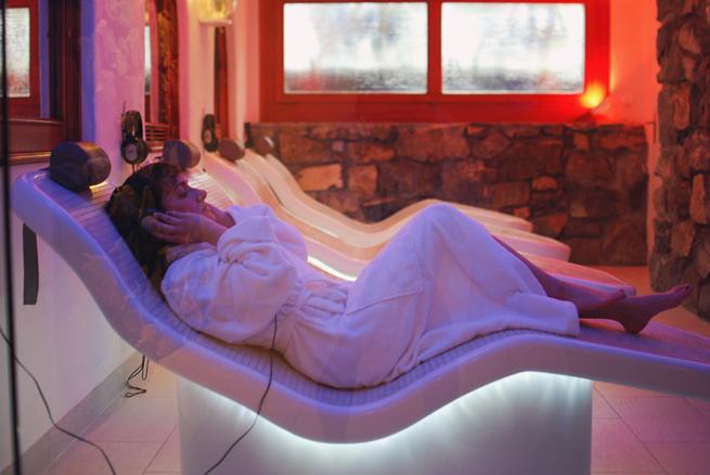 12-chiara-lanero-fashion-blogger-napoli-svizzera-piscina-pool-ermitage-hotel-tezenis