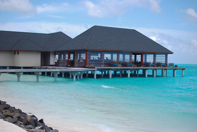 16-chiara-lanero-blogger-travel-maldives-summer-island-resort