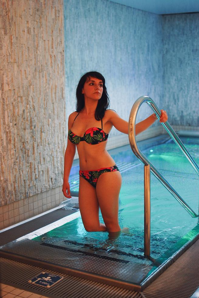 17-chiara-lanero-fashion-blogger-napoli-svizzera-piscina-pool-ermitage-hotel-tezenis