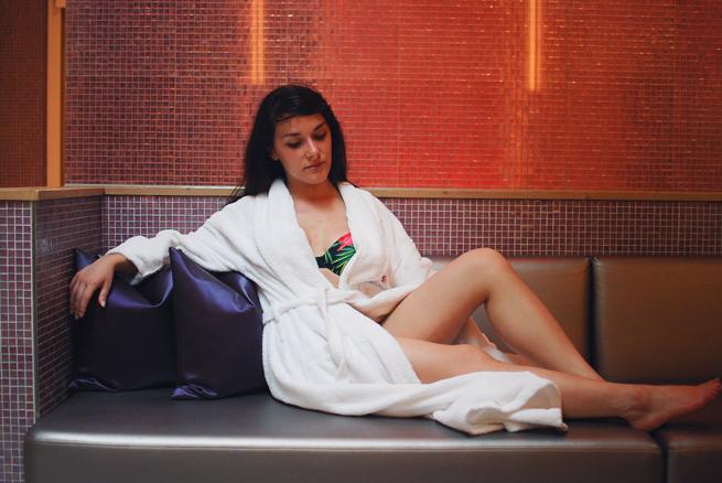 19-chiara-lanero-fashion-blogger-napoli-svizzera-piscina-pool-ermitage-hotel-tezenis