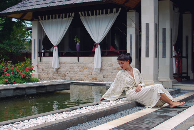 01-chiara-lanero-travel-blogger-spa-massage-relax-maldives