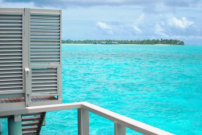 02-chiara-lanero-blogger-travel-maldives-2bekini-bikini