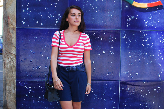 03-chiara-lanero-fashion-blogger-napoli-outfit-stripes-ralph-lauren-dkny-bag