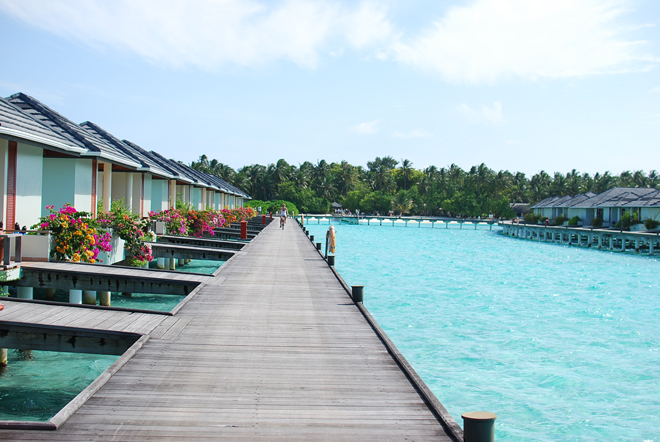 03-chiara-lanero-travel-blogger-maldives-resort-indian-ocean