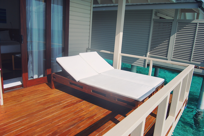 04-chiara-lanero-blogger-travel-maldives-2bekini-bikini