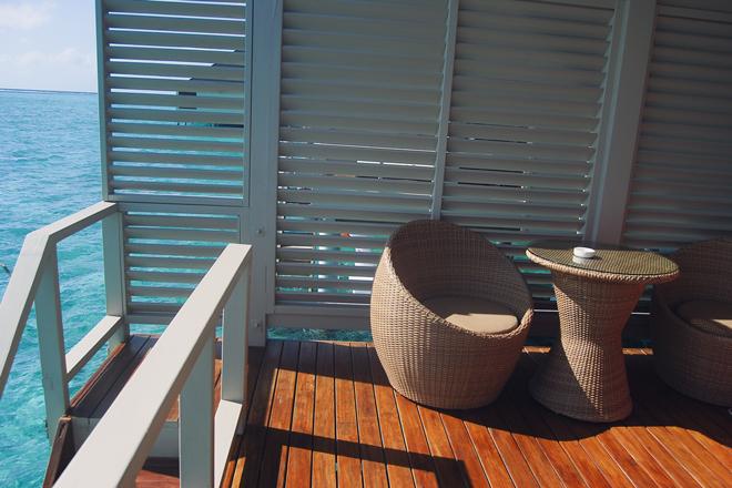 06-chiara-lanero-blogger-travel-maldives-2bekini-bikini