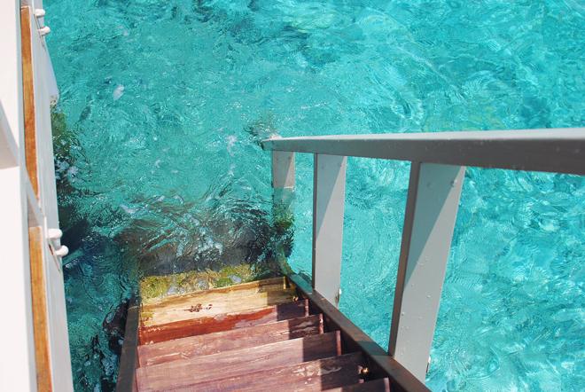 10-chiara-lanero-blogger-travel-maldives-2bekini-bikini