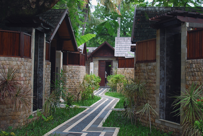 10-chiara-lanero-travel-blogger-spa-massage-relax-maldives