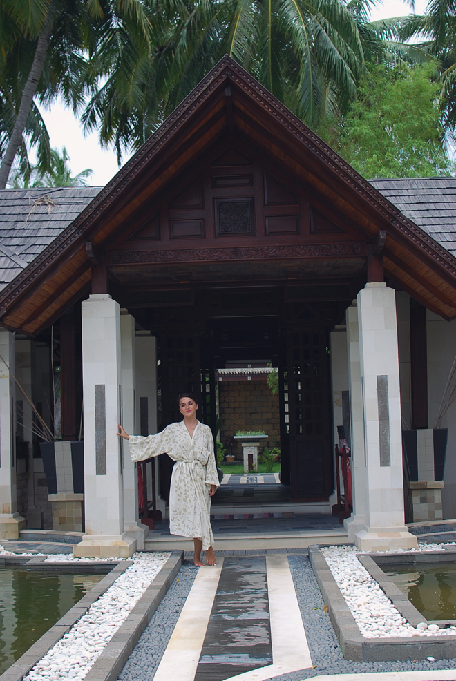 12-chiara-lanero-travel-blogger-spa-massage-relax-maldives