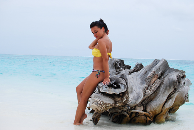 13-chiara-lanero-travel-blogger-spa-massage-relax-maldives