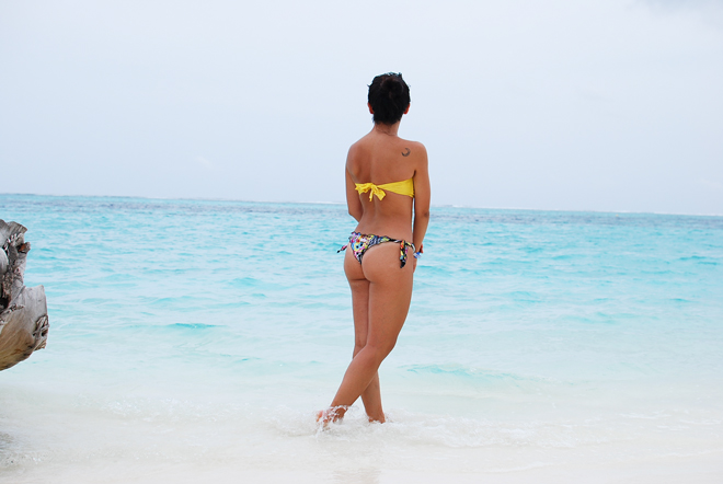 15-chiara-lanero-travel-blogger-spa-massage-relax-maldives