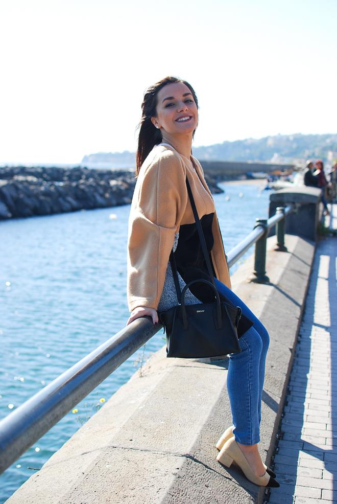 01-chiara-lanero-fashion-blogger-napoli-outfit-zara-dkny-denim