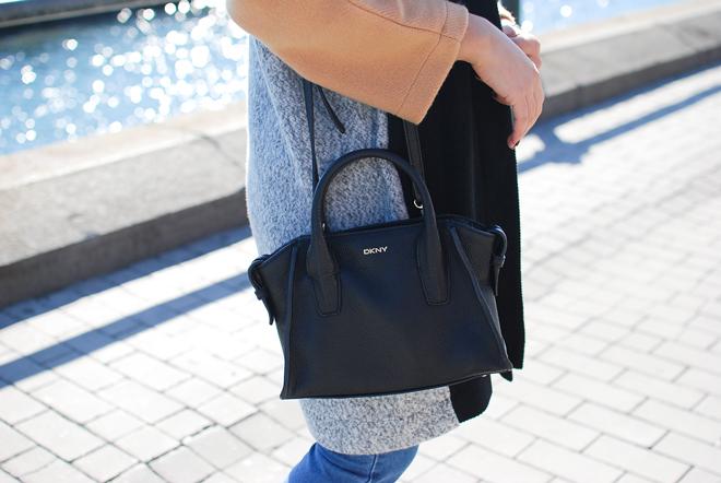 02-chiara-lanero-fashion-blogger-napoli-outfit-zara-dkny-denim