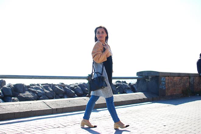 03-chiara-lanero-fashion-blogger-napoli-outfit-zara-dkny-denim