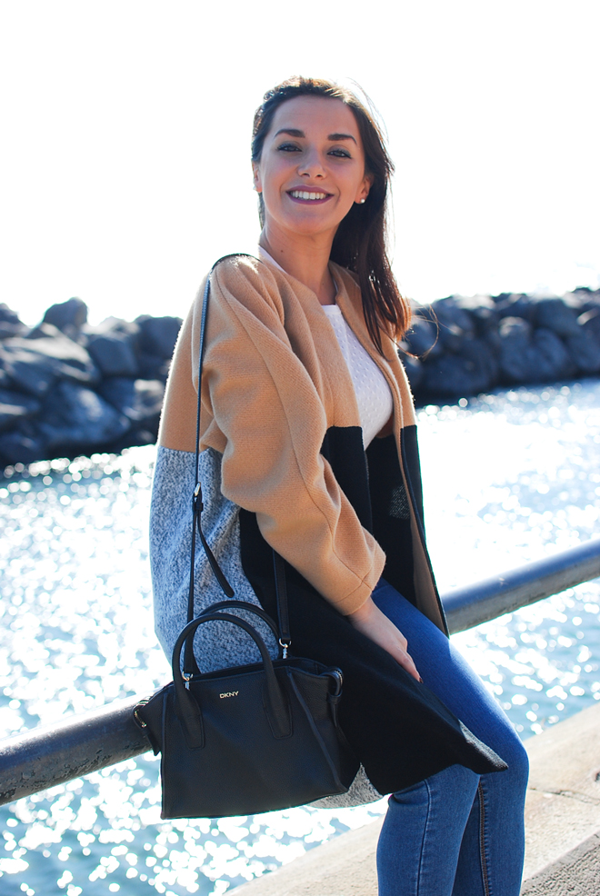 04-chiara-lanero-fashion-blogger-napoli-outfit-zara-dkny-denim