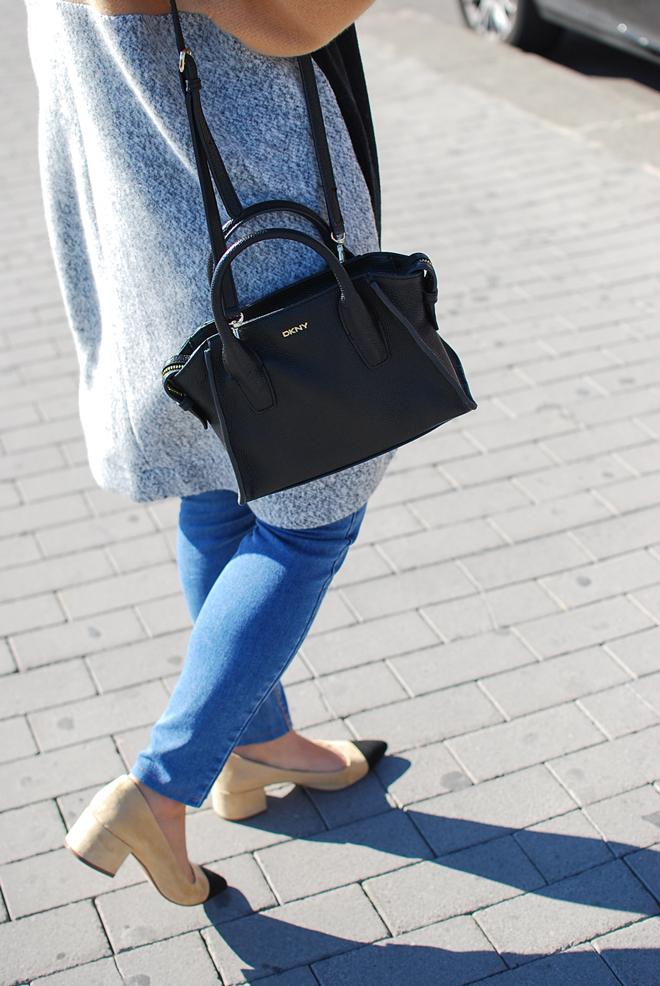 05-chiara-lanero-fashion-blogger-napoli-outfit-zara-dkny-denim