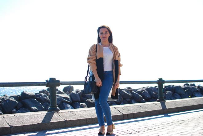 06-chiara-lanero-fashion-blogger-napoli-outfit-zara-dkny-denim