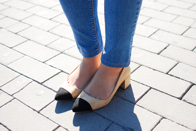 07-chiara-lanero-fashion-blogger-napoli-outfit-zara-dkny-denim