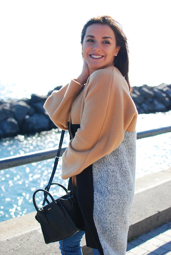 08-chiara-lanero-fashion-blogger-napoli-outfit-zara-dkny-denim