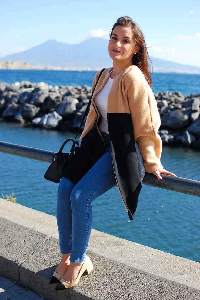 09-chiara-lanero-fashion-blogger-napoli-outfit-zara-dkny-denim