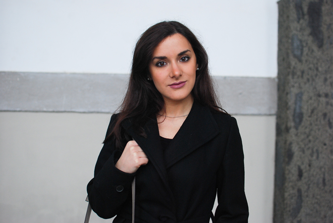 08-chiara-lanero-fashion-blogger-napoli-outfit-piton-mango-coat-fishnet-tights