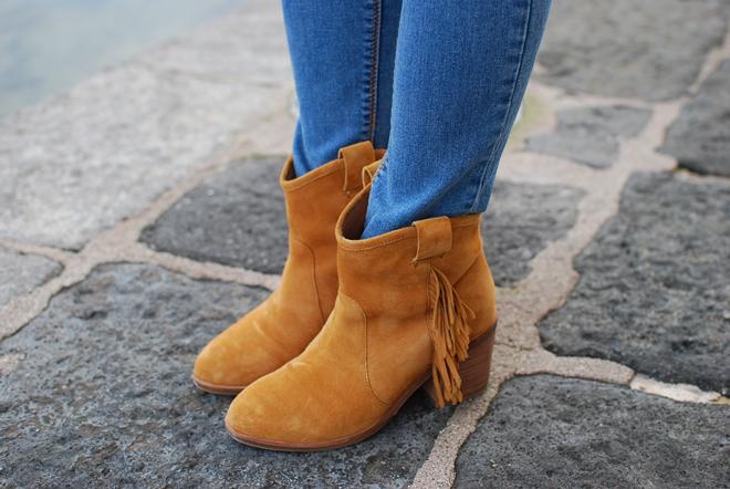 14-chiara-lanero-fashion-blogger-napoli-michael-kors-mango-coat-denim-casina-vanvitelliana