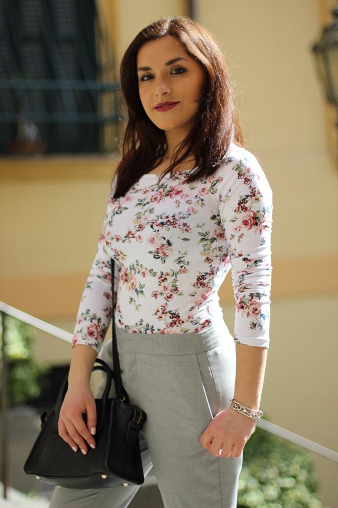03-chiara-lanero-fashion-blogger-napoli-outfit-spring-look-bershka-flower