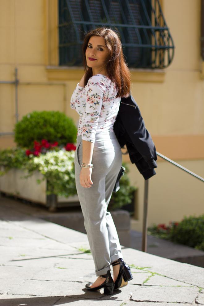 04-chiara-lanero-fashion-blogger-napoli-outfit-spring-look-bershka-flower
