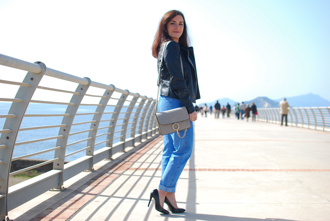 04-chiara-lanero-fashion-blogger-napoli-velvet-leather-demin-mom-fit-outfit-zara