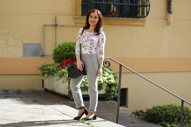 05-chiara-lanero-fashion-blogger-napoli-outfit-spring-look-bershka-flower