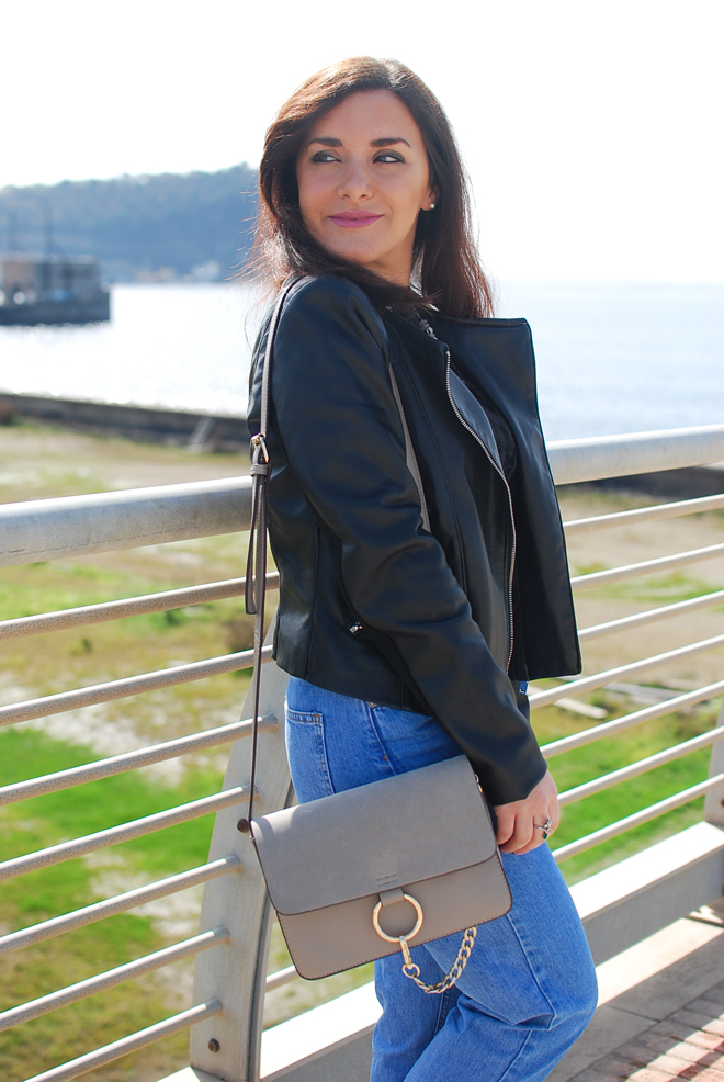 05-chiara-lanero-fashion-blogger-napoli-velvet-leather-demin-mom-fit-outfit-zara