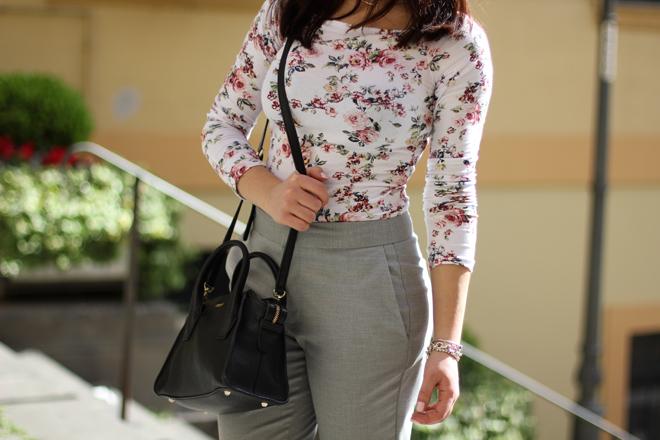 06-chiara-lanero-fashion-blogger-napoli-outfit-spring-look-bershka-flower